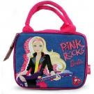Barbie Lunch Bag [Pink Rocks]