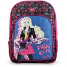 Barbie Backpack [Pink Rocks]