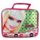 Barbie Insulated Lunch Bag