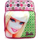 Barbie Square Backpack