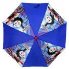 Thomas and Friends Umbrella