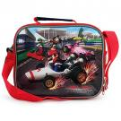 Mariokart DS Insulated Lunch Bag