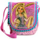 Disney Tangled Insulated Lunch Bag
