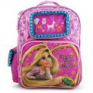 Disney Tangled Full-Sized Backpack