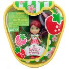 Hasbro Strawberry Shortcake Mini Doll [Strawberry Shortcake]