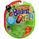 Mighty Beanz 6 Pack [Series 2]