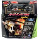Air Hogs R/C UH-60 Black Hawk Havoc Heli [SWAT - Channel C]
