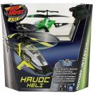 Air Hogs R/C Havoc Heli [Green - Channel B]