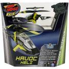 Air Hogs R/C Havoc Heli [Yellow - Channel C]