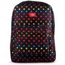 Dickies Backpack [Stars]
