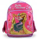 Disney Tangled Backpack [Go Live Your Dream]