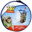 Disney Pixar Toy Story Pop-Up Hamper