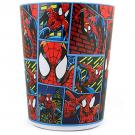 Spider-Man Waste Basket