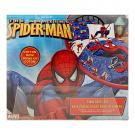 Spider-Man Twin Sheet Set