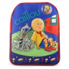 Caillou Backpack