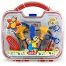 Caillou Medical Kit