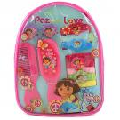 Dora the Explorer Accessory Set