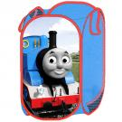 Thomas and Friends Hamper