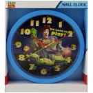 Disney Pixar Toy Story Wall Clock