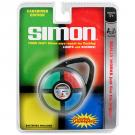 Simon Memory Game Carabiner Edition