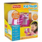 Fisher-Price Kid-Tough Video Camera [Pink]