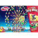 K'NEX Musical Ferris Wheel
