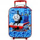 Thomas the Tank Engine #1 Rolling Case