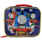 Thomas & Friends Insulated Lunch Bag