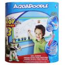 Toy Story 3 Aquadoodle Wall Runner