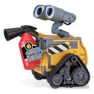 Wall-E: Space Adventure Wall-E