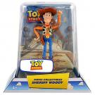 Disney Pixar Toy Story Movie Collectibles [Sheriff Woody]